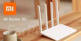 3G Wi-Fi роутеры. Под заказ