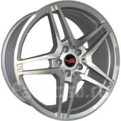 "LegeArtis Optima MR117. 8.5x19"", 5x112.00, ET56"