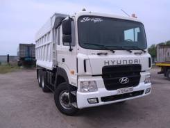 Hyundai HD270. Продам самосвал Hyndai HD 270 год выпуска 2011., 11 149куб. см., 20 000кг.