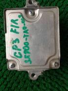 Блок управления двс. Honda Inspire, CP3