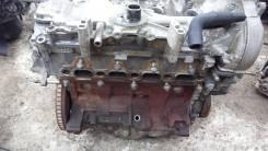 Двигатель в сборе. Renault Megane Двигатели: K4M, K4M760, K4M761, K4M812, K4M813, K4M848, K4M858, K4MD812