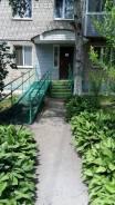 Продам нежилые помещения. Улица 2-й микрорайон 10, р-н Район: 2-10, 42кв.м.
