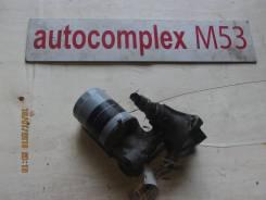 Крепление масляного фильтра. Toyota Crown, JZS171, JZS171W Двигатели: 1JZGE, 2JZGE