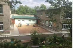 Срочно обменяю путевку в сад 152 на Вилкова, на садик на Фадеева.