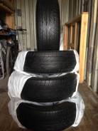 Toyo Versado CUV. Летние, 2012 год, 50%, 4 шт
