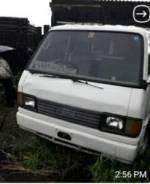 Mazda Bongo. Продам грузовик Мазда Бонго 1997год 2-ух скатник дизель, 2 500куб. см., 2 000кг.