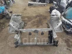 Рамка радиатора. Toyota Allion, ZZT245
