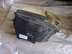 Обшивка, панель салона. BMW M5, E60 BMW 5-Series, E60