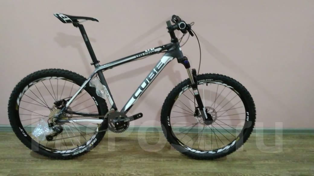 d23228d2026 Колеса, промо велосипеды и велоаксессуары в Уссурийске