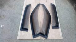 Ветровик. Honda CR-V, RD1