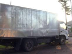 Titan. Продаутся грузовик MD , 3 856куб. см., 3 000кг.