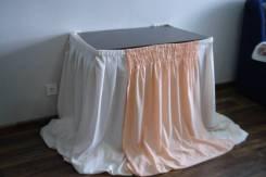 <b>Украшения на стол</b> купить во Владивостоке. Цены на ...