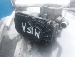 Заслонка дроссельная M15A SX4