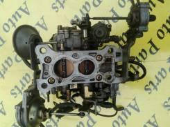 Карбюратор. Honda Civic, EF2 Двигатели: D15B, D15B1, D15B2, D15B3, D15B4, D15B5, D15B7, D15B8