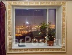 Коттедж на Фуникулере, вид, 4 спальни, 3 санузла во Владивостоке