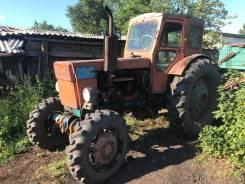 ЛТЗ Т-40АМ. Продается трактор Т-40АМ, 37,00л.с.