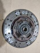 Диск сцепления. Nissan Atlas, AMF22 Двигатель TD27