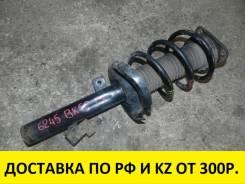Амортизатор. Mazda Training Car, BK5P Mazda Premacy, CR3W Mazda Mazda3, BK Mazda Axela, BK3P, BK5P, BKEP Ford Focus, CAP, CB4 Ford C-MAX, C214, CAP, C...