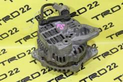 Генератор. Mazda: Training Car, Premacy, 626, Familia, MPV, 323, Capella Двигатели: FS, FSDE, FP