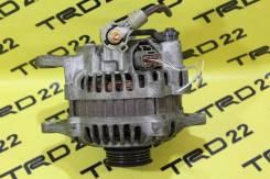 Генератор. Mazda: Training Car, Premacy, Familia, 626, MPV, 323, Capella Двигатели: FS, FSDE, FP