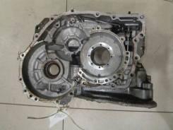 Корпус КПП средняя часть Hyundai Elantra HD 2006-2011 Номер OEM 4524123001