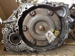 АКПП. Volvo S60 Двигатели: B5244S, B5244S2, B5244, B5244SG, B5244SG2, B5244T5