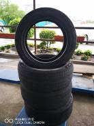 Pirelli Cinturato P7. Летние, 2012 год, 60%, 4 шт