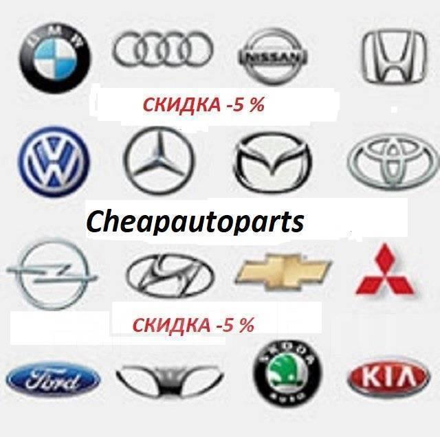 Заслонка дроссельная. Volkswagen Passat, 3B2, 3B5 Audi A4 Audi A6, 4B2, 4B5 Audi S4 Двигатели: 1Z, ACK, ADP, ADR, AEB, AEG, AFB, AFH, AFN, AFY, AGE, A...