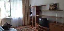 2-комнатная, проспект Приморский 8. Врангель, агентство, 49кв.м. Интерьер