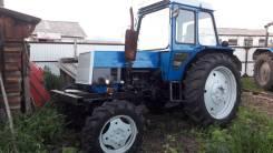 ЛТЗ 55. Продам трактор лтз55, 176 л.с.