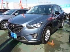 Mazda CX-5. автомат, передний, 2.0 (155л.с.), бензин, 22тыс. км, б/п. Под заказ