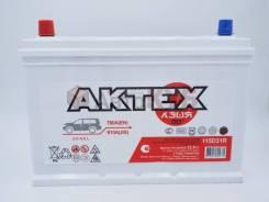 Aktex. 90А.ч., Прямая (правое), производство Россия