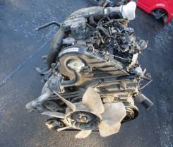Продажа двигатель на Toyota TOWN ACE CR31 3C-T 2837508