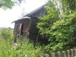 Дача 15 км владивостокского шоссе ( Сирень). От агентства недвижимости (посредник)