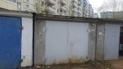 Гаражи кооперативные. переулок Засыпной 14а, р-н Центральный, 25кв.м., электричество