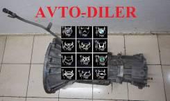 АКПП Nissan Pathfinder R51 4.0 VQ40DE 266лс