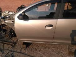 Renault Logan. 312435457P, H4MD438P