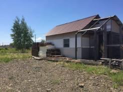 """Продам участок под строительство ДНТ """"Водолей"""", в Хабаровском районе. 1 500кв.м., собственность, электричество, от частного лица (собственник)"""