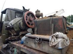 Ивэнергомаш МРК-750. Продается ямобур , буровая установка, 6 000куб. см., 10 000кг.