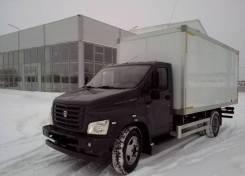 ГАЗ ГАЗон Next. Продаётся Газон Некст, 4 400куб. см., 4 700кг.