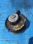Мотор печки. Mazda Titan