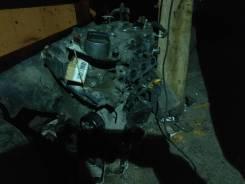 Двигатель , HR15 nissan tiida в разбор