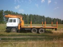 Tatra. Самогруз 815, 16 000кг.