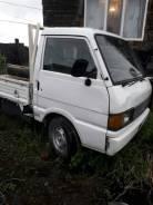 Mazda Bongo. Продам грузовик Мазда Бонго 1997год 2-ух скатник дизель, 2 500куб. см., 1 500кг.