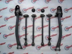Рычаг, тяга подвески. Subaru Forester, SG5, SG9, SG9L Subaru Impreza, GD2, GD3, GD9, GDA, GDC, GDD, GG2, GG3, GG9, GGA, GGC, GGD Двигатели: EJ202, EJ2...