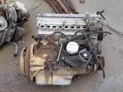 Двигатель в сборе. УАЗ