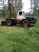 ХТЗ Т-150. Продам трактор Т-150, 160 л.с.