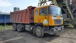 Shaanxi Shacman. Продаю грузовик, 9 726куб. см., 33 500кг.