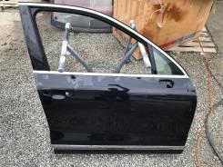 VW Touareg Дверь передняя правая 7P0831056