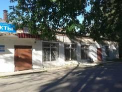 Торговое помещение, магазин, кафе 240 кв. м. в Могилевке(Переясловка). Улица Советская 21а, р-н Центр, 240,0кв.м.